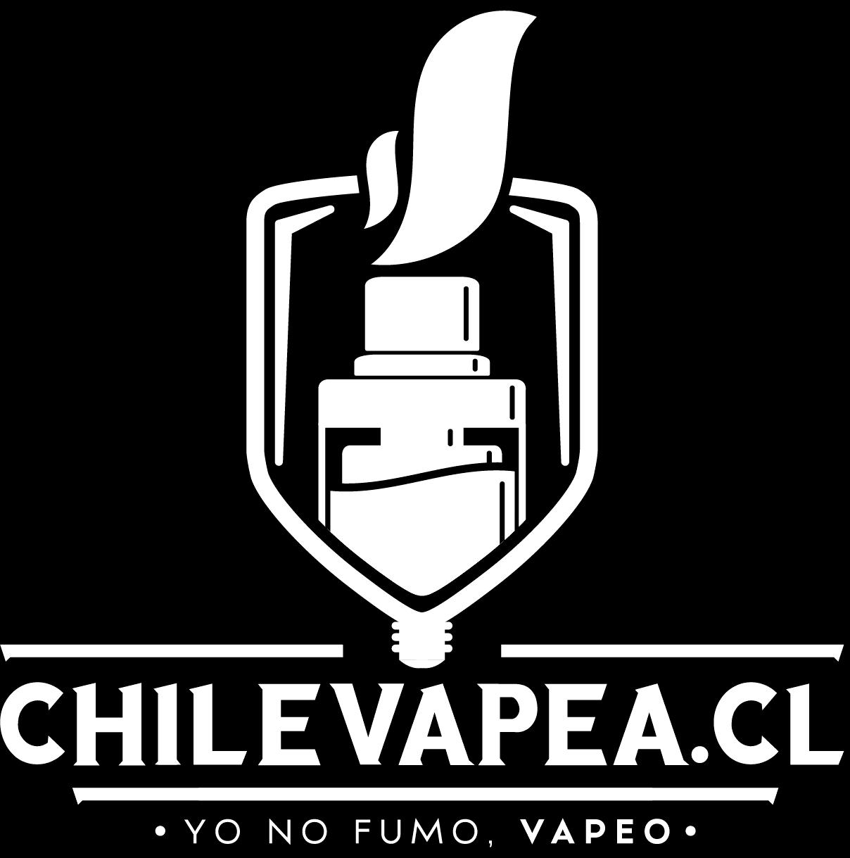 ChileVapea