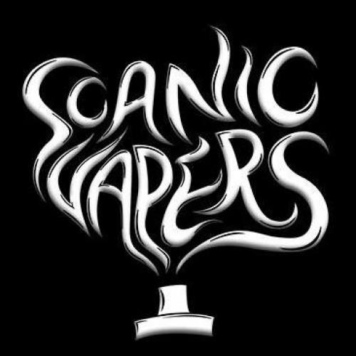 Scanic Vapers